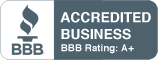 Click for the BBB Business Review of this Computers - Service & Repair in Farmington MN